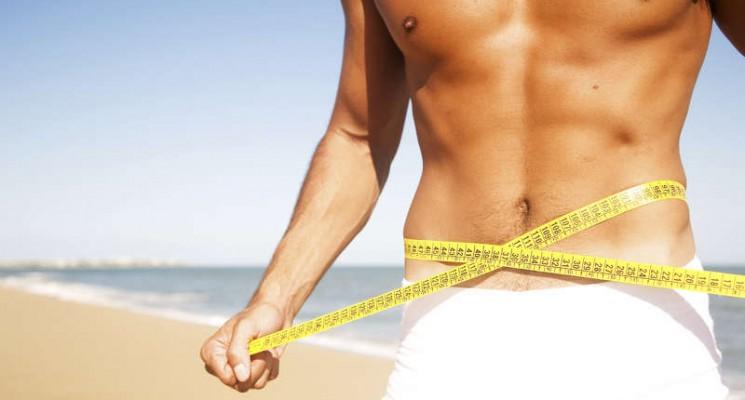 Sund BMI