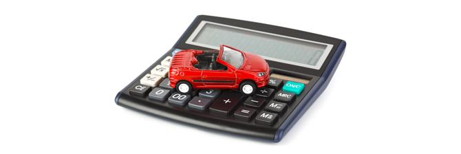 Spar penge tips til bilejere