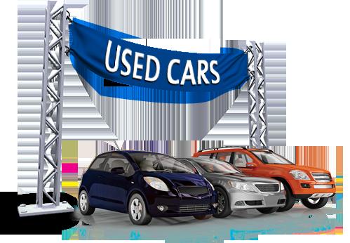 brugte biler