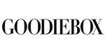 Goodiebox Rabatkode