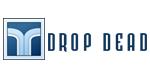 Drop Dead Rabatkode