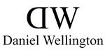 Daniel Wellington tilbud