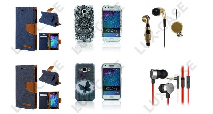 lux-case-2-745x400