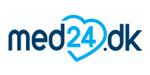 Med24 Rabatkode
