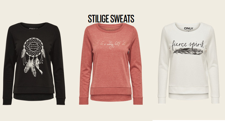 ONLY rabatkode