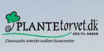 Plantetorvet rabatkode