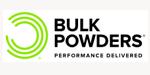 Bulkpowders rabatkode
