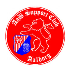 AAB Support Club