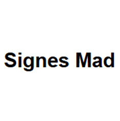 Signe Mad