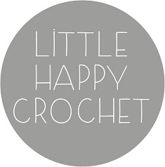 Little Happy Crochet