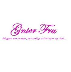 Gnier Fru