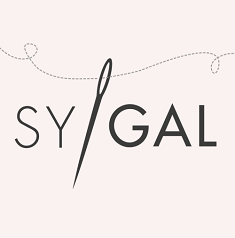 sygal