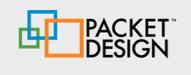 packetdesign