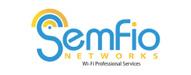 semfionetworks