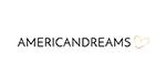 Americandreams logo