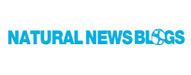 naturalnewsblogs