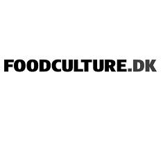 foodculture.dk