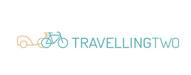 travellingtwo