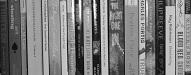 Top 25 Book Blogs 2019 annabookbel.net