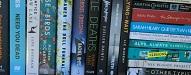 Top 25 Book Blogs 2019 cleopatralovesbooks.wordpress.com