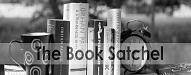 Top 25 Book Blogs 2019 thebooksatchel.com