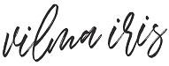 Top 25 Book Blogs 2019 vilmairis.com
