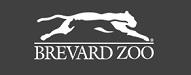 Top Zoo and Wildlife Blogs 2020   Brabard Zoo