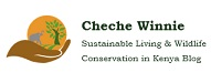 Top Zoo and Wildlife Blogs 2020   Cheche Winne