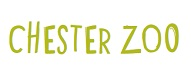 Top Zoo and Wildlife Blogs 2020   Chester Zoo